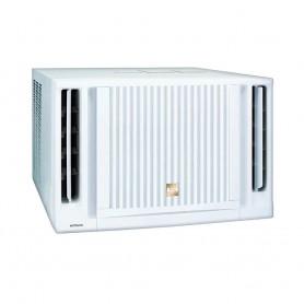 日立(Hitachi) RA18QDF (2匹) 窗口式冷氣機