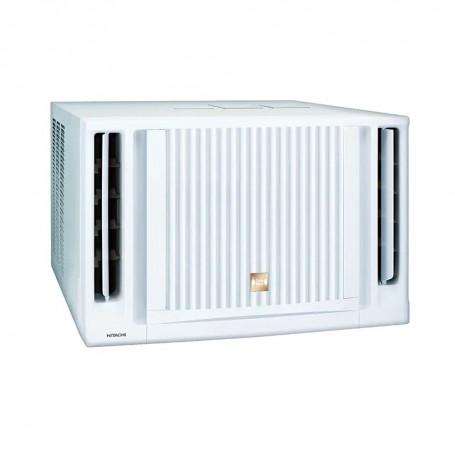 日立(Hitachi) RA18QF (2匹) 窗口式冷氣機
