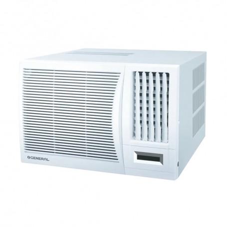 珍寶(General) AFWR18FAT 窗口式冷氣機