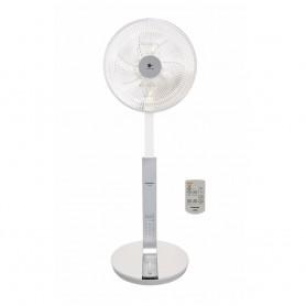 樂聲(Panasonic) F-30SMH 電風扇適用於電風扇 : F-30SMH