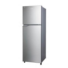 樂聲(Panasonic) NR-BB278PS 236公升 ECONAVI智慧節能雙門雪櫃