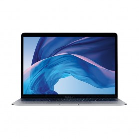 Apple 13吋 MacBook Air 配備 Retina 顯示器 - 1.6GHz 雙核心第 8 代 Intel Core i5 處理器