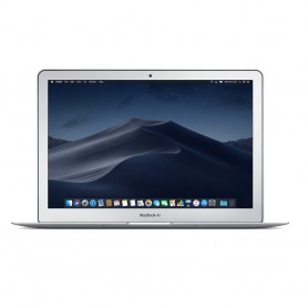 APPLE 13吋 Macbook Air - 1.8GHz 雙核心 Intel Core i5 處理器