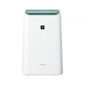 聲寶(Sharp) DW-E16FA-W 2合1空氣淨化抽濕機適用於抽濕機: DW-E16FA-W