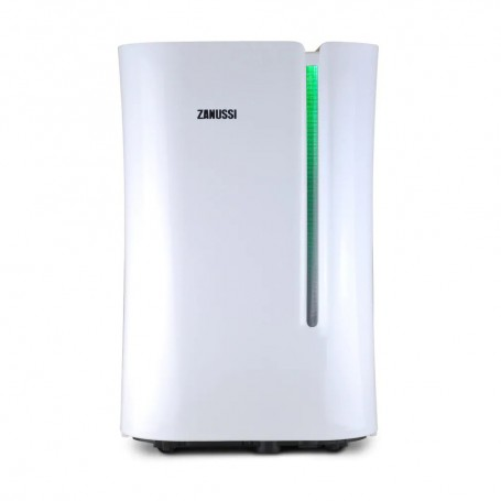 金章(Zanussi) ZD2088DA 抽濕機適用於抽濕機: ZD2088DA