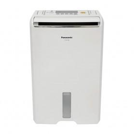 樂聲(Panasonic) F-YCL16H 抽濕機適用於抽濕機: F-YCL16H
