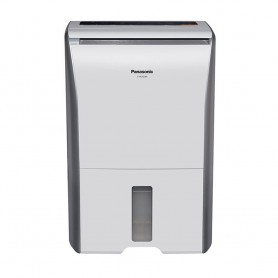 樂聲(Panasonic) F-YCH23H 抽濕機適用於抽濕機: F-YCH23H