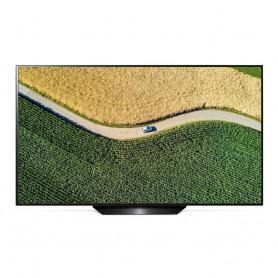 "LG OLED55B9PCA 55"" 4K OLED TV"