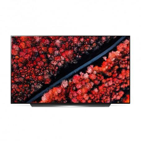 "LG OLED55C9PCA 55"" 4K OLED TV"