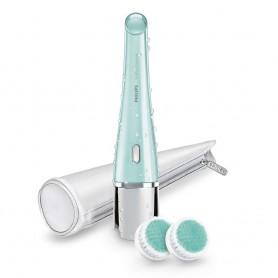 飛利浦(Philips) SC5278 淨亮潔膚儀適用於美容儀器: SC5278