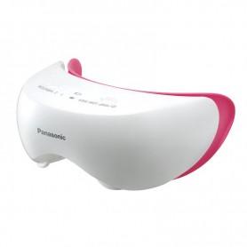 樂聲(Panasonic) EH-SW50「溫感」眼部按摩器