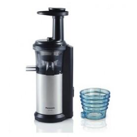 樂聲(Panasonic) MJ-L500 慢磨榨汁機適用於榨汁機: MJ-L500