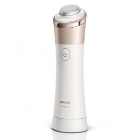 飛利浦(Philips) SC2800 超聲波保濕儀適用於美容儀器: SC2800