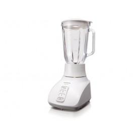 樂聲(Panasonic) MX-GX1561 玻璃容器攪拌機適用於攪拌機: MX-GX1561