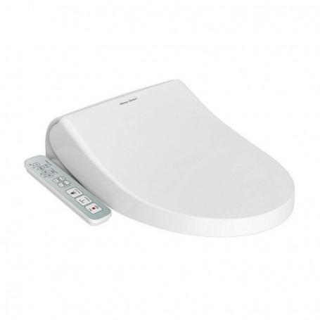 American Standard Pristine E-bidet Long 智能廁板