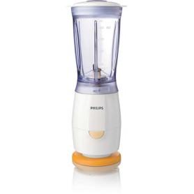 飛利浦(Philips) HR2860 迷你攪拌機適用於攪拌機: HR2860