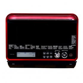 東芝(Toshiba) ER-ND300HK 蒸氣烤焗水波爐 (30公升)