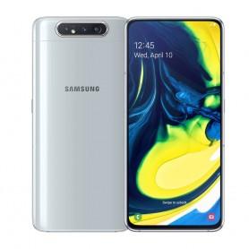 三星(Samsung) Galaxy A80 8GB 智能手機