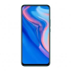 華為(HUAWEI) Y9 Prime 2019 智能手機
