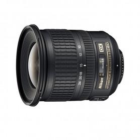尼康(Nikon) AF-S DX NIKKOR 10-24mm f/3.5-4.5G ED 相機鏡頭