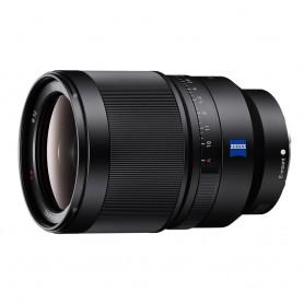 SONY SEL35F14Z 相機鏡頭
