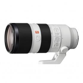 SONY SEL70200GM 相機鏡頭