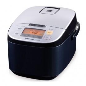 樂聲(Panasonic) SR-ZX185 快思邏輯西施電飯煲 (1.8公升) - 99%新