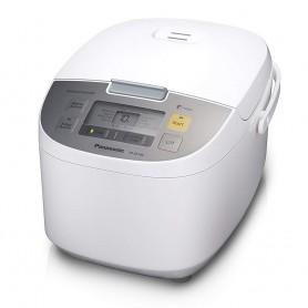 樂聲(Panasonic) SR-ZE185 快思邏輯西施電飯煲 (1.8公升) - 95%新