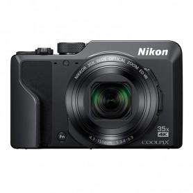 尼康(Nikon) COOLPIX A1000 數碼相機