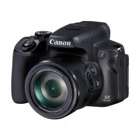 佳能(Canon) PowerShot SX70 HS 數碼相機