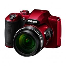 尼康(Nikon) COOLPIX B600 數碼相機