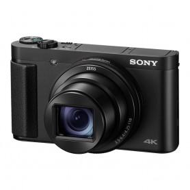Sony DSC-HX99 輕便相機