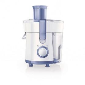 飛利浦(Philips) HR1811 榨汁機適用於榨汁機: HR1811