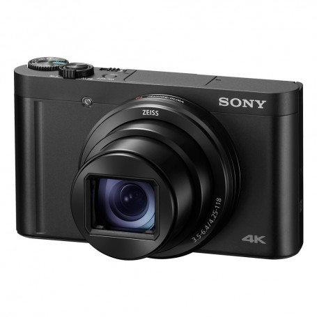 Sony DSC-WX800 輕便高倍變焦相機