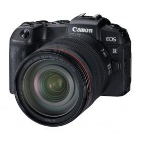 佳能(Canon) EOS RP 數碼相機連 RF24-105 KIT