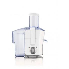 飛利浦(Philips) HR1854 榨汁機適用於榨汁機: HR1854