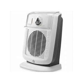 Delonghi HBC3032 暖風機適用於暖風機: HBC3032