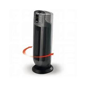 Delonghi TCH7091ER 陶瓷式暖風機適用於暖風機: TCH7091ER