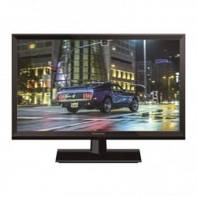 樂聲(Panasonic) TH-24G400H 24吋高清LED電視