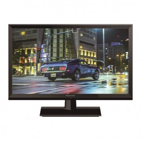 樂聲(Panasonic) TH-24G400H 24吋高清 LED電視