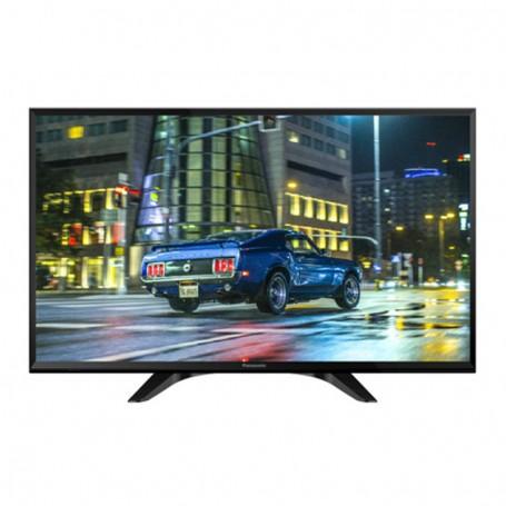 樂聲(Panasonic) TH-32G400H 32吋高清 LED電視