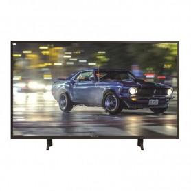 樂聲(Panasonic) TH-43GX600H 43吋4K LED智能電視