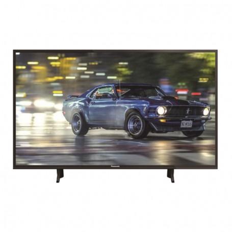 樂聲(Panasonic) TH-43GX600H 43吋 4K LED智能電視