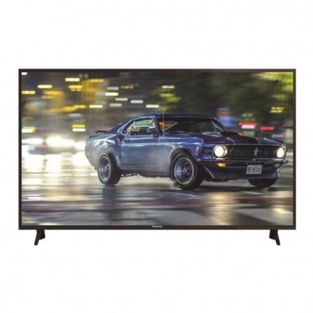 樂聲(Panasonic) TH-49GX600H 49吋 4K LED智能電視