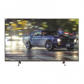 樂聲(Panasonic) TH-43GX800H 43吋 4K LED智能電視