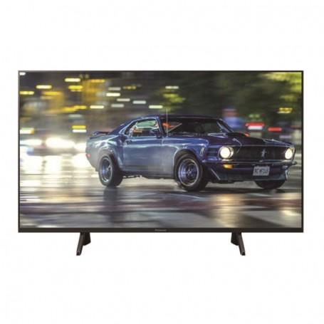 樂聲(Panasonic) TH-40GX700H 40吋 4K LED智能電視