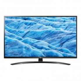 """LG 55UM7400PCA 55"""" UHD 4K 智能電視"""
