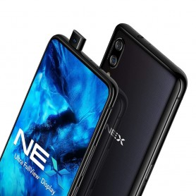 Vivo NEX 智能手機