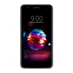 LG K11+ 智能手機
