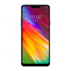 LG G7fit 智能手機
